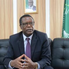 Burundi/ Procès sur la mort de Melchior Ndadayé / Pierre Buyoya poussé à la démission par l'Union Africaine