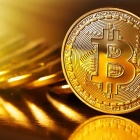 How To Make Money With Bitcoin business in Nigeria - Mobizoneng