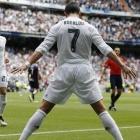 Cristiano Ronaldo, est-il le meilleur footballeur du monde ?