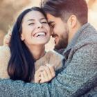 Est-ce vraiment bénéfique de se mettre en couple ?