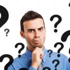 Nous devons toujours nous poser ces trois questions dans la vie.