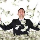 Est-ce vraiment bien d'être riche ? En toute franchise, est-ce que la richesse est une bonne chose ?