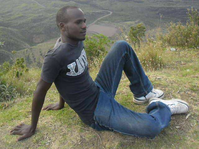 Hook Up Joint For East Africa (Kenya, Tanzania And Uganda)