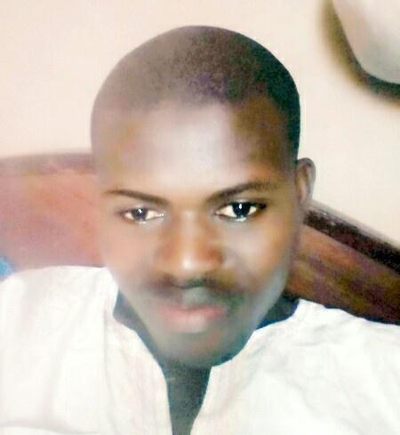 dating i Ouagadougou kan du tjäna pengar på dejtingsajter