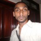 Khaleb
