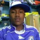 Ismael First
