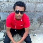 Zeleman