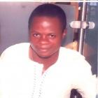 Emmanuel Odey