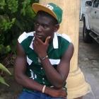 King Akpos