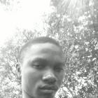 Thabo Charmz