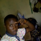 Olayinka Kayode