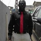 Frank Owusu
