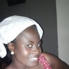 Thelma Nzeteh