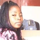 Ogunmuyiwa Funmi