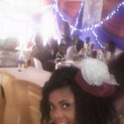 Jennifer Njideka