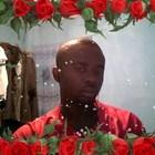Okafor Daniel