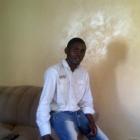 Chiul