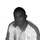 Ayodeji